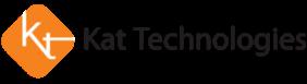 KAT Technologies :: Blog