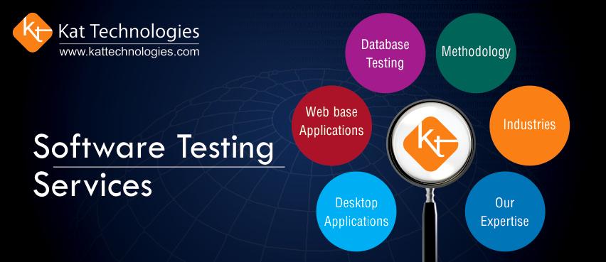 Kat_Technologies_Testing_01