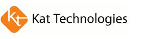 Kat technologies logo